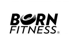 13. Born Fitness #fitness http://greatist.com/move/best-fitness-blogs-2016