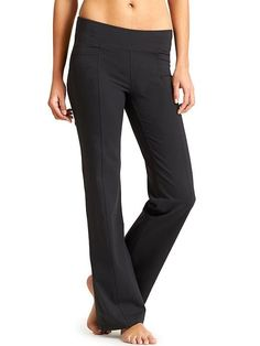 Metro Classic Pant i love these pants!!