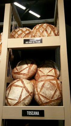 #europain #foricher #baker #bakery #FLMEP2016 #boulangerie Pain, Bakery, Bread, Food, Brot, Essen, Baking, Meals, Breads