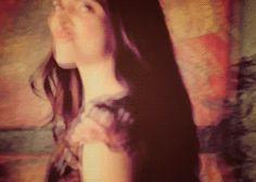 I heart Deepika Padukone