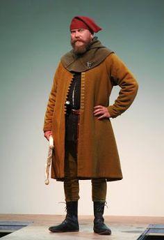 Hibernaatiopesäke: Turun keskiaikamarkkinat 2015 / Medieval market at Turku Medieval Market, Medieval Life, Medieval Fashion, Medieval Fantasy, Medieval Costume, Medieval Dress, Historical Costume, Historical Clothing, Larp