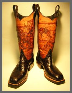 Gauteraux boots- Ryder made my diaper bag  amp  I love it! 4d2b6601ed53