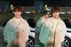 Hobi is my aesthetic Jung Hoseok, K Pop, Bts Thailand, Jin, Bts Birthdays, Hello To Myself, Fandoms, Entertainment, Gwangju