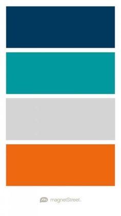 Living room ideas 57 Ideas Living Room Paint Color Ideas Orange Bedrooms For 2019 Zucchini: A Power Boy Room Color Scheme, Boys Room Colors, Boy Nursery Colors, Orange Nursery, Bedroom Orange, Room Color Schemes, Room Paint Colors, Paint Colors For Living Room, Boys Room Decor