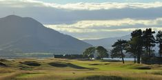 Carnegie Club at Skibo Castle: More Heaven Than Hotel Skibo Castle, Hotel World, World's Most Beautiful, So Little Time, Locks, The Good Place, Golf Courses, Destinations, Heaven
