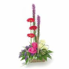 Webmail :: 18 Floral arrangements Pins to check out