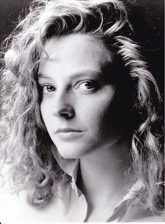 Jodie Foster, Nostalgia, Sydne Rome, British Academy Film Awards, Divas, Music Film, Black And White Portraits, Cinema, Star Wars