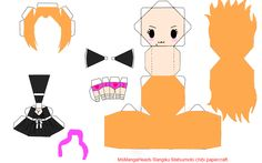 paper craft bleach - Buscar con Google