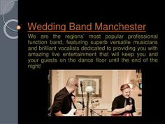 Visit this site http://www.hardtohandleband.co.uk/bristol.php for more information on Wedding Band Bristol. Wedding band Bristol offers many types of designer wedding bands to choose from, such as braided wedding bands, hammered design bands, paisley bands, and other unique designs, such as a Celtic wedding band. There is nothing scientific or practical in selecting a design wedding band other than primarily deciding what type of design you simply like.