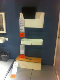 orden en casa on pinterest manualidades ikea and ideas para ForOrden En Casa Ikea