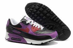 newest 766a6 2e149 Nike Air Max Sale, Nike Air Jordan Retro, Air Max 90, Nike Free, Mens Nike  Air, Michael Jordan, Nike Air Jordans, Retro Shoes, Jordan Shoes
