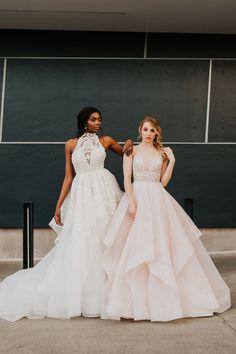 33 Best Anna Bé Hayley Paige Images In 2019 Alon Livne Wedding