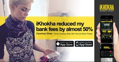Ikhokha - Accept credit and debit card payments anytime, anywhere Bank Fees, Gossip Blog, Card Machine, Body Therapy, Business Opportunities, Seo, Opportunity, Competition, Skin Care