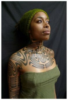 Inked Magazine offers the best tattoo style magazine. Read articles about celebritiesPrice - 1 - WtZHLD3b