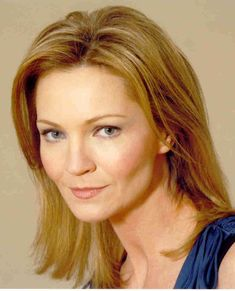 Joan Allen (born August 20, 1956) is an American actress, who has worked in theatre, film and television. Description from vebidoo.com. I searched for this on bing.com/images