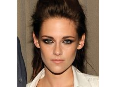 maquillaje para novias ojos ahumados - Buscar con Google