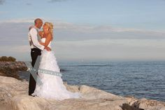 Wedding Planning in Spain with complete wedding packages at various venues along the Costa del Sol, from Benalmadena to Marbella and Malaga. Sunset Beach Club, Plan Your Wedding, Wedding Planning, Benalmadena, Great Photos, Spain, Weddings, Wedding Dresses, Lace