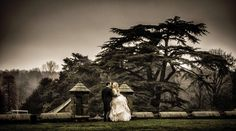 Allerton Castle Wedding PhotographyAllerton Castle Wedding Photography by Bristo Photography. This is the grandest of Gothic style wedding venues located in North Yorkshire on the outskirts of Harrogate.  As a Bride & Groom considering Allerton Castle as your wedding venue the…