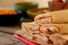 10 Best Burritos in America