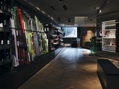 Hotel Schladming ᐁ Boutiquehotel ARX in Rohrmoos Boutique, Concept, Department Store, Ski Trips, Boutiques