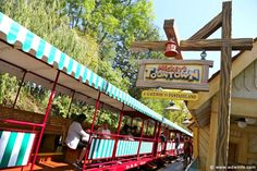 Hey Disneyland, Can We Trade in ToonTown for a Villains: Isle of the Lost? Disneyland California, Downtown Disney, Disneyland Resort, Isle Of The Lost, Briar Rose, Beauty And The Beast, Sleeping Beauty