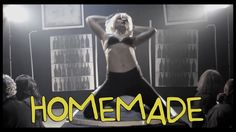 Sin City: A Dame To Kill For Trailer [Homemade] #sincity #homemade #sweded #lol #adametokillfor