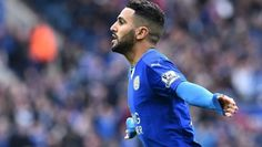 Sane will be out until March, ruling him out of the Carabao Cup final against Arsenal.   Leicester boss, Claude Puel, has insisted Mahrez...