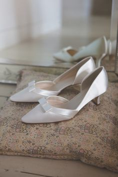 Honey #trouwschoenen #bruidsschoenen #wedding shoes