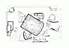 FAVORITE: 2D we will show the floorplan transition to the 3D model
