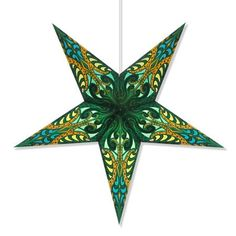 Andromeda Star Lamp in Green Whirled Planet,http://www.amazon.com/dp/B0035Z75Z0/ref=cm_sw_r_pi_dp_U2HRsb0J2VE5GWY5