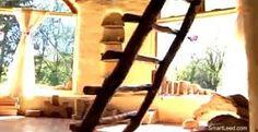 Resultado de imagen para permacultura casas oaxaca