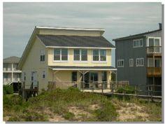 Harrell Johnson 613 Caswell Beach Rd. Oak Island, NC 28465
