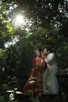 WEDDING Kerala Bride, Couples, Couple Photos, Wedding, Painting, Art, Couple Shots, Valentines Day Weddings, Art Background