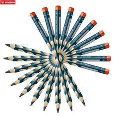 Bleistifte -Muster