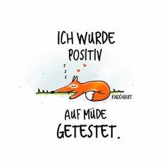 Man muss akzeptieren,dass es Dinge gibt,die größer sind als man selbst. Das #Meer,das #Universum,das #Müde !!! #Sprüche #motivation #thinkpositive ⚛ #themessageislove #pokamax #fox #fuchs Teilen und Erwähnen absolut erwünscht