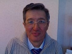 Kazakh pastor's trial halts amid heated arguments Published: January 31, 2014 Pastor and lawyer refuse to participate after two charges are dropped