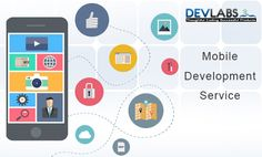 Every project has something unique, be it features, platform or technology. Understanding individual requirement along with target audience helps our #development team to come up with best in class solutions. Our #Mobile app development can  help you with native mobile apps for all the major platforms including #Android, iOS, Windows, BlackBerry & HTML5, to know more about our expertise visit at http://qaitdevlabs.com/ or Get in touch with us at +91 – 9650658000