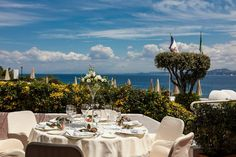 Enjoy in Punta Molino Beach Resort & Spa - Congress center in the island of Ischia, near Naples
