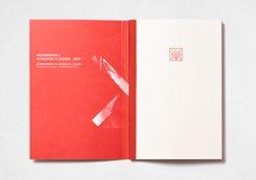 EDLxLDM ˚ Colectivo 4.16, 2015 Office Supplies, Notebook, Notebooks, Scrapbooking