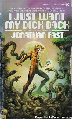The Secrets of Synchroniciti by Jonathan Fast / Book cover / 1977 (Boris Vallejo) Romance Novel Covers, Romance Novels, Boris Vallejo, Science Fiction Books, Pulp Fiction, Fiction Novels, Sci Fi Books, Comic Books, Children's Books