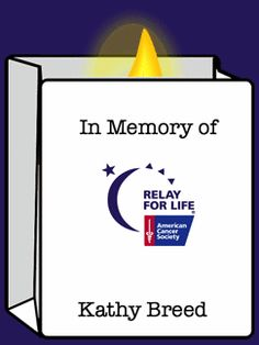 Relay For Life of Wi