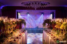 Wedding at Belmond Villa San Michele in Florence Italy Wedding, Florence, Wedding Planner, Stage, Villa, Lights, Table Decorations, Weddings, Home Decor