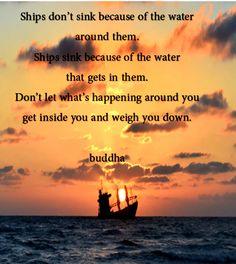 3182 Best Buddha Quotes images in 2017 | Inspirational