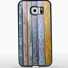 Jane Austen Books for Iphone and Samsung Galaxy Case (Sam... https://www.amazon.com/dp/B019E4SPOK/ref=cm_sw_r_pi_dp_ljAGxb7PP6JNA