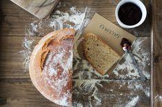 French Toast, Bread, Cheese, Breakfast, Food, Basket, Morning Coffee, Brot, Essen