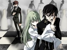 Code Geass photo 291344.jpg