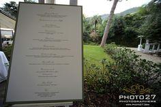 menu #wedding #nozze #grafica @poletti1143