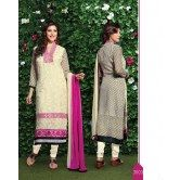 cream-color-embroidery-worked-georgette-designer-straight-cut-salwar-suit-online-shopping-via-the-ethnic-station
