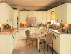 Những mẫu phòng bếp inox tuyệt đẹp
