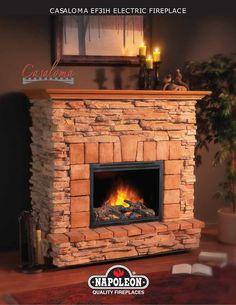 Amazing Tips: Fake Fireplace Pallet fireplace bedroom basements. Pallet Fireplace, Log Burner Fireplace, Fireplace Bookshelves, Fireplace Garden, Fireplace Cover, Shiplap Fireplace, Limestone Fireplace, Fireplace Mirror, Small Fireplace